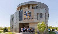 Prima companie de echipamente de laborator fondată după 1989 aniversează 30 de ani de activitate