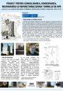 """Lansarea proiectului """"Consolidarea, Conservarea, Restaurarea și Refuncționalizarea Turnului de apă (cod  PH-II-m-A-16490.02) din cadrul Domeniului Cantacuzino Florești"""""""