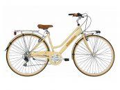 Ce trebuie sa iei in considerare cand cauti o bicicleta de dama?