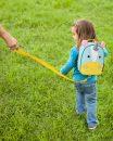 Cum arata plimbarea perfecta alaturi de micutul tau?