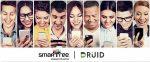 Smartree se parteneriază cu DRUID pentru implementarea de chatboți de HR