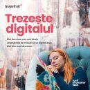 Grapefruit lansează Digital Evaluator