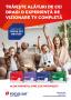 Focus Sat lansează  noul portofoliu de pachete TV satelit pentru o experientă  de vizionare completă