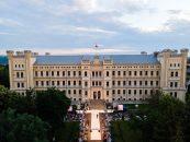 Dimensiunea Europeană a  Festivalului Industriilor Creative® Kasta Morrely Fashion Week