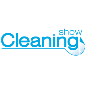 Cleaning Show 2021
