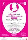 Festivalul Mozartissimo la Casa Artelor Dinu Lipatti, Ediția a V-a