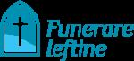 Redesing website funerare-ieftine.ro