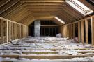 Izolația termică a clădirii, punctele de știut