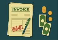 Cash flow și factoring