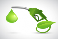 Biodieselul - Un combustibil realizat din reciclare