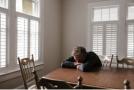Cum se vindecă depresia fără medicamente?