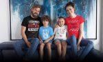 Tricouri personalizate pentru cadouri unice