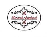 Lansare website www.Bunatati-Ardelenesti.ro