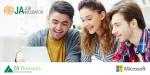 Job Incubator  – competențe noi pentru job-uri noi