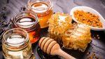 Care sunt beneficiile pentru sanatate ale mierii?