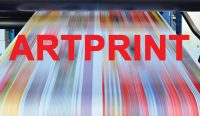 Tipografia Artprint, un exemplu de companie care se reinventează în criză