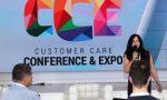Intrarom la Customer Care Conference & Expo 2021
