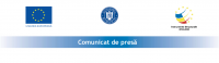 Anunt privind finalizarea proiectului Andav Solution SRL - Grant capital de lucru