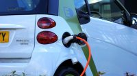 Ce Este si Cum Putem Beneficia de Mobilitate Electrica