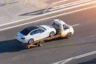 Care sunt avantajele oferite de o firmă de tractări auto?