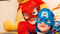 Sfaturi interesante pentru petrecerea de ziua copilului tau