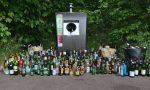 Reciclarea deșeurilor – cum favorizează economia?