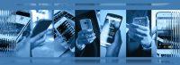 Aplicațiile mobile câștigă tot mai mult teren pentru că sunt utile în administrarea business-ului