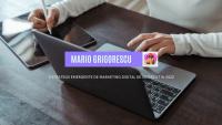 5 strategii emergente de marketing digital de incercat in 2022