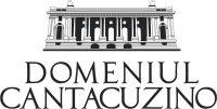 """Finalizarea proiectului """"Consolidarea, Conservarea, Restaurarea și Refuncționalizarea Turnului de apă (cod  PH-II-m-A-16490.02) din cadrul Domeniului Cantacuzino Florești"""""""
