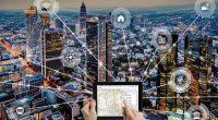Platforma Uni | MS ™ R10 de la Intracom Telecom este acum disponibila pentru a imbunatati experienta de Network Lifecycle Management