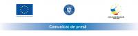Comunicat de Presa Măsura 2 – Granturi pentru capital de lucru