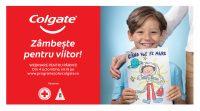 Webinare educative gratuite pentru sănătatea dinților copiilor